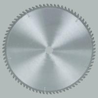 carbide tip saw blade
