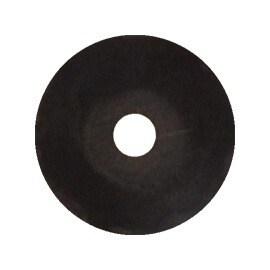 Notch Grinding Wheel