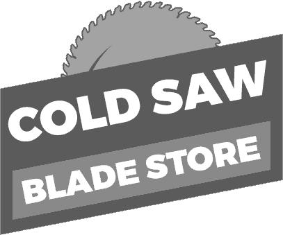 Cold Saw Blade Store